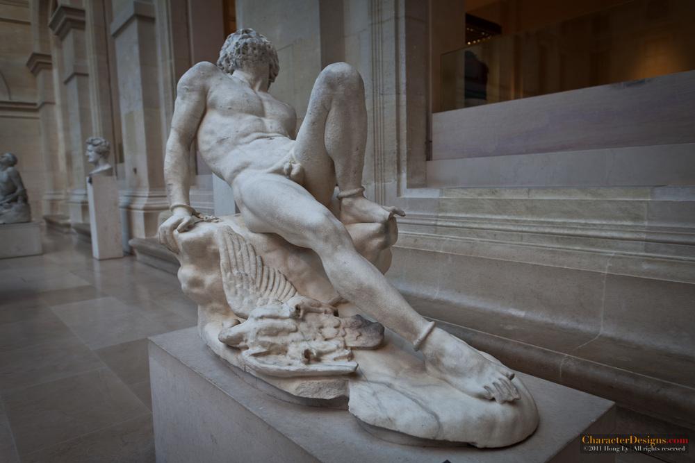 louvre sculptures 412.jpg
