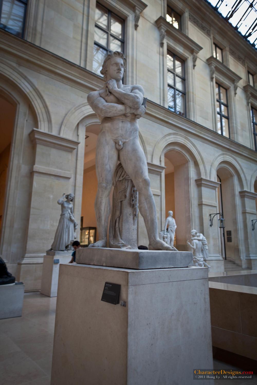 louvre sculptures 414.jpg