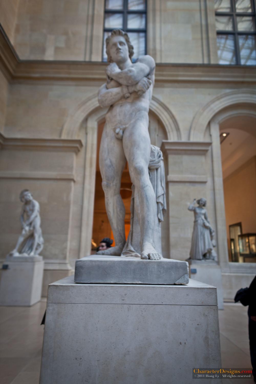 louvre sculptures 415.jpg