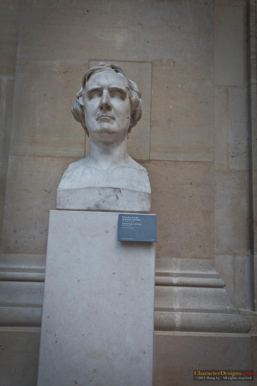 louvre sculptures 416.jpg