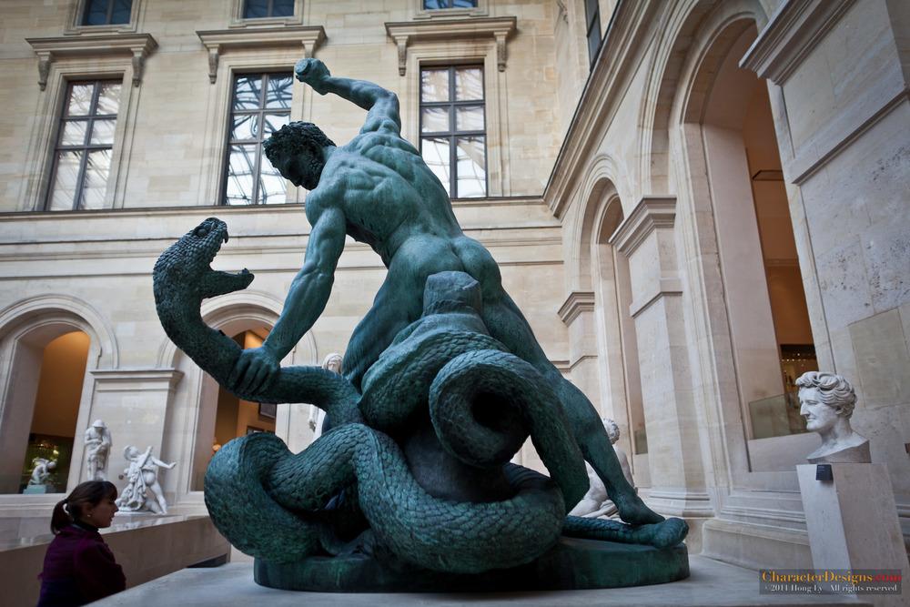 louvre sculptures 417.jpg