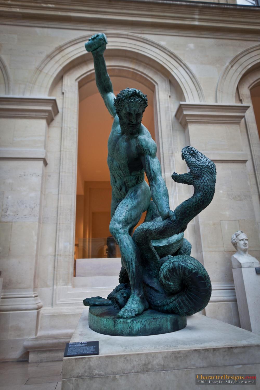 louvre sculptures 419.jpg