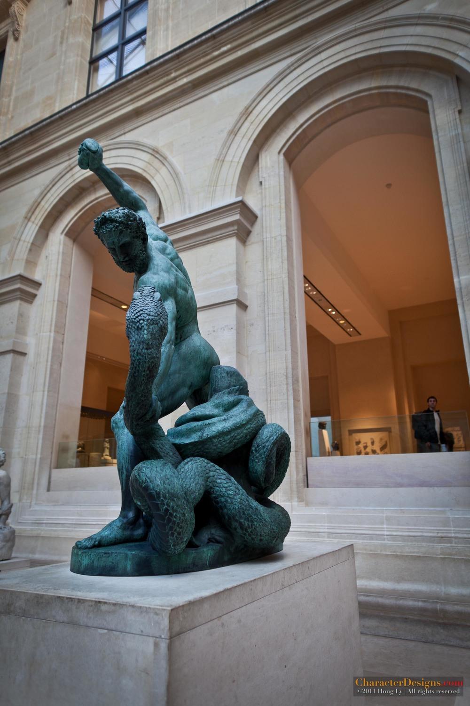 louvre sculptures 418.jpg