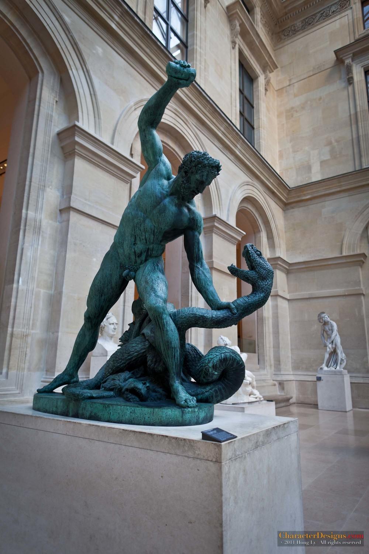 louvre sculptures 420.jpg