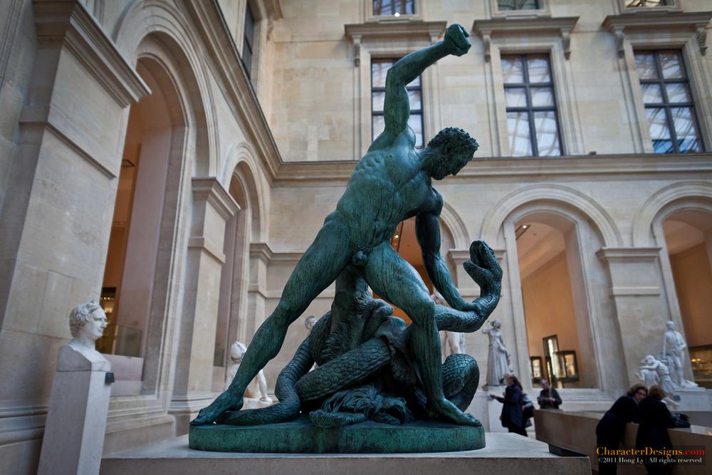 louvre sculptures 421.jpg