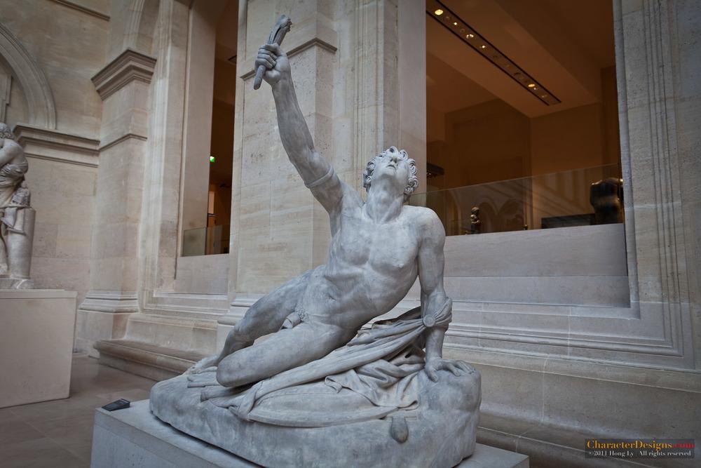 louvre sculptures 422.jpg