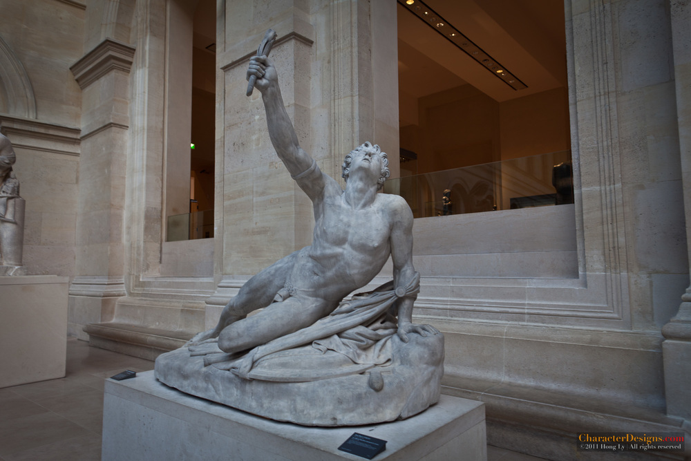 louvre sculptures 423.jpg