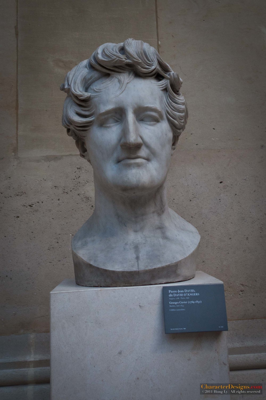 louvre sculptures 424.jpg