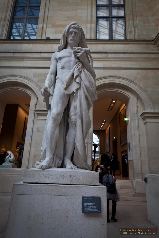 louvre sculptures 425.jpg