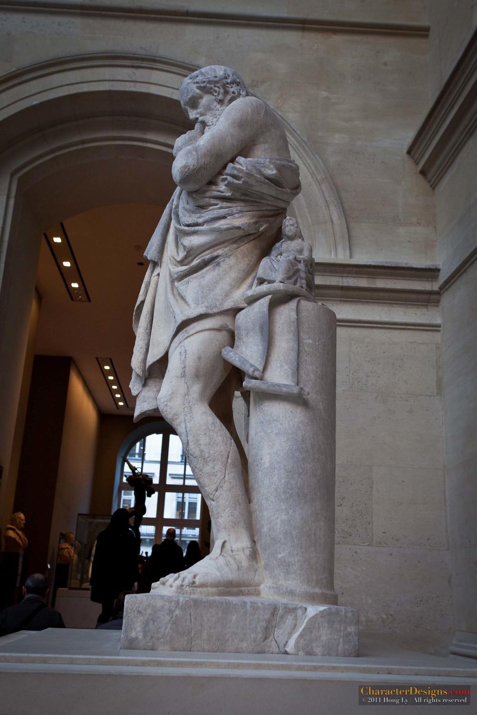 louvre sculptures 426.jpg