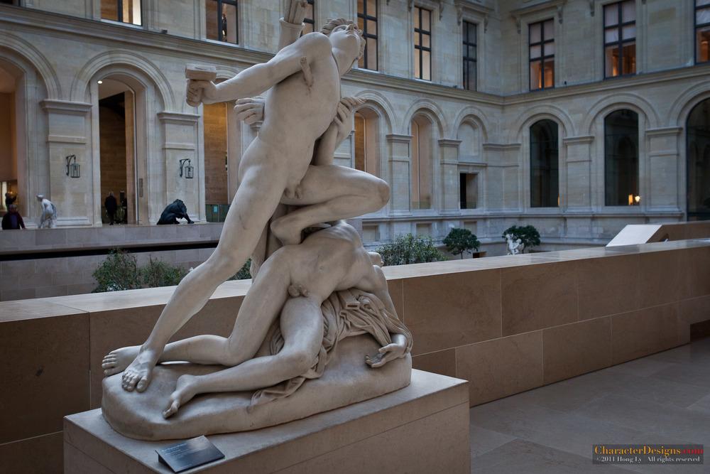 louvre sculptures 427.jpg