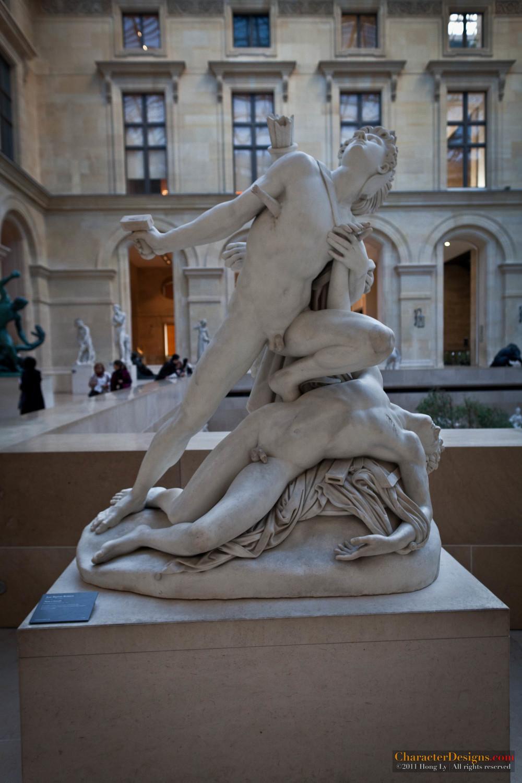 louvre sculptures 429.jpg