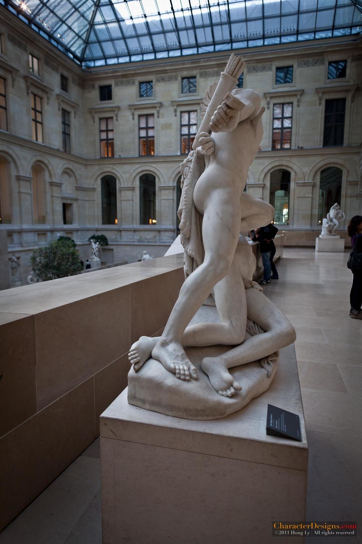 louvre sculptures 428.jpg