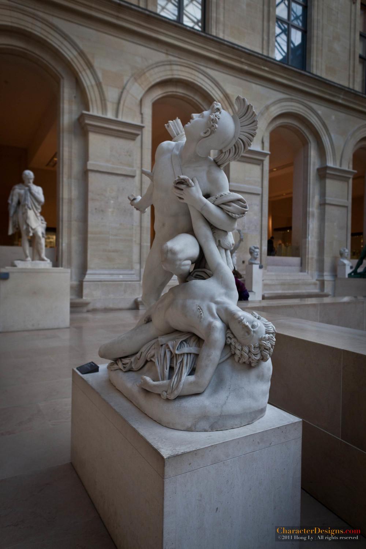 louvre sculptures 432.jpg