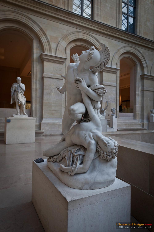 louvre sculptures 433.jpg