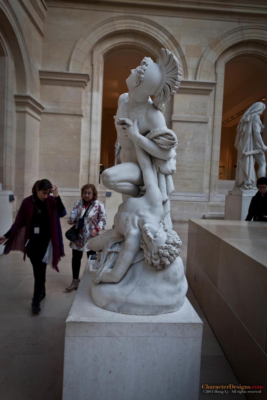 louvre sculptures 435.jpg