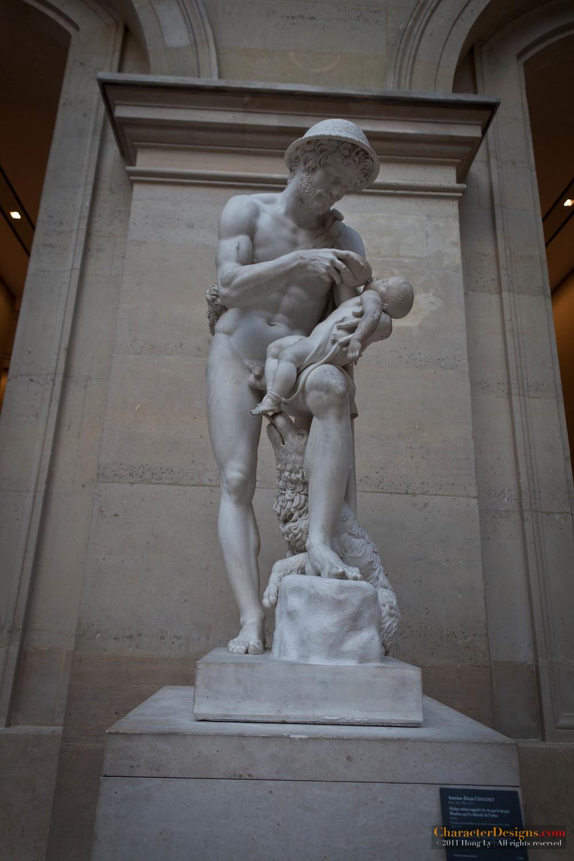 louvre sculptures 437.jpg