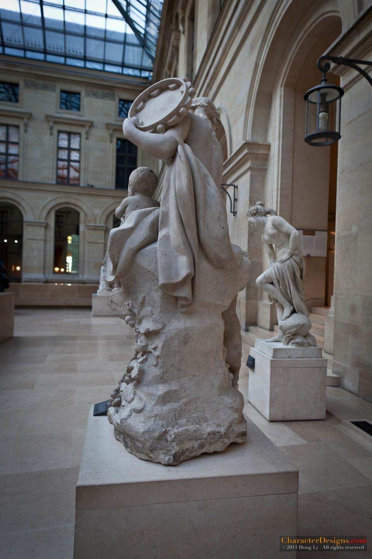 louvre sculptures 439.jpg