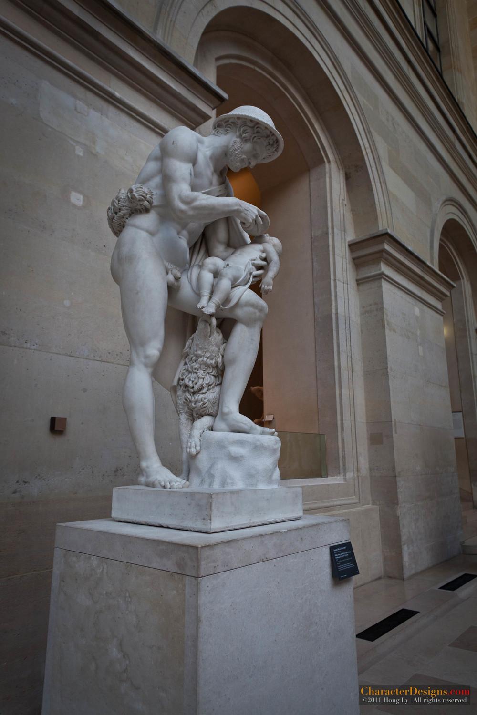 louvre sculptures 438.jpg