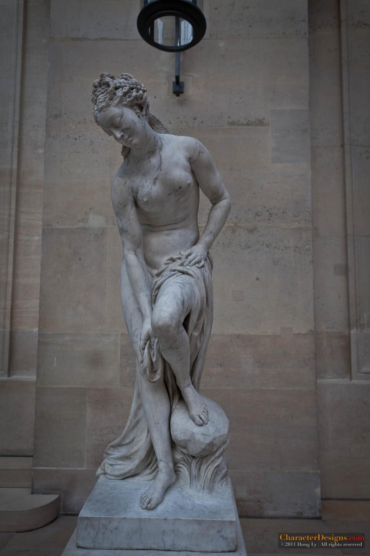 louvre sculptures 441.jpg