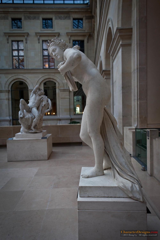louvre sculptures 445.jpg