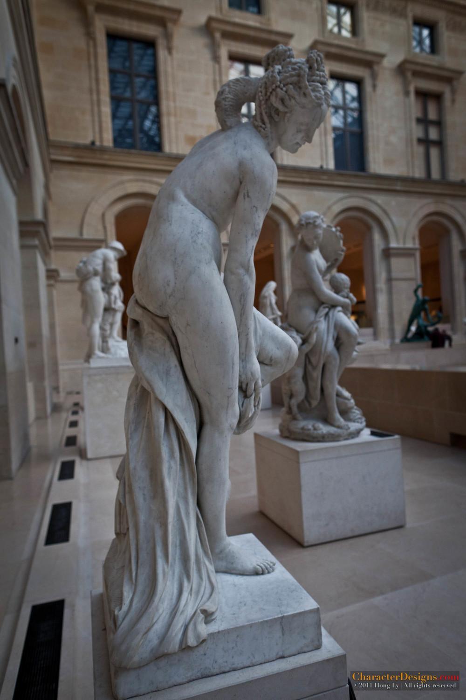 louvre sculptures 444.jpg
