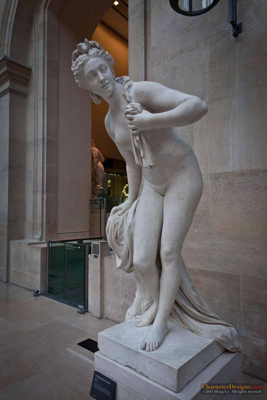 louvre sculptures 446.jpg
