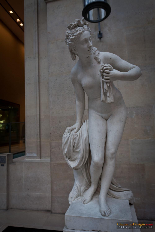 louvre sculptures 447.jpg