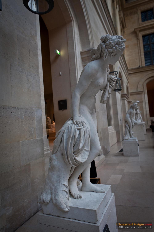 louvre sculptures 449.jpg