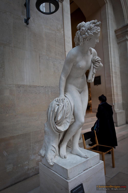louvre sculptures 448.jpg