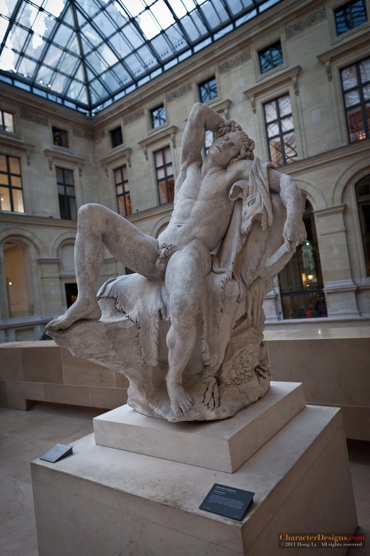 louvre sculptures 451.jpg