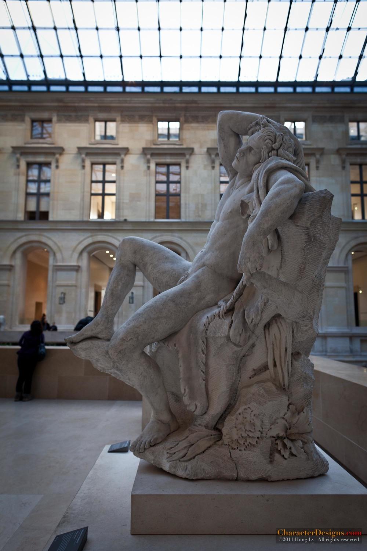 louvre sculptures 455.jpg
