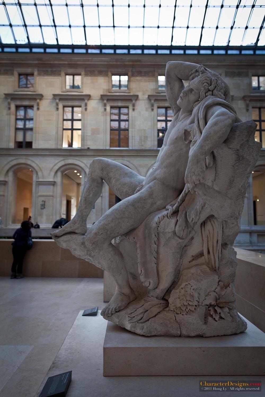 louvre sculptures 454.jpg