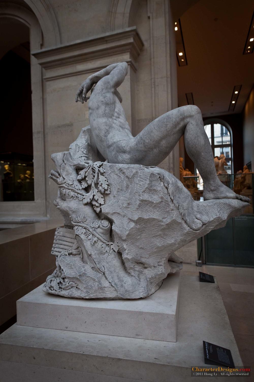 louvre sculptures 457.jpg