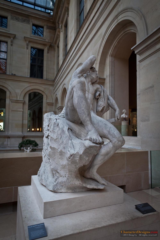louvre sculptures 456.jpg