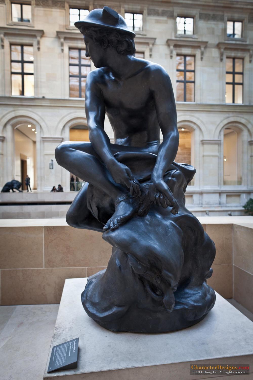 louvre sculptures 458.jpg