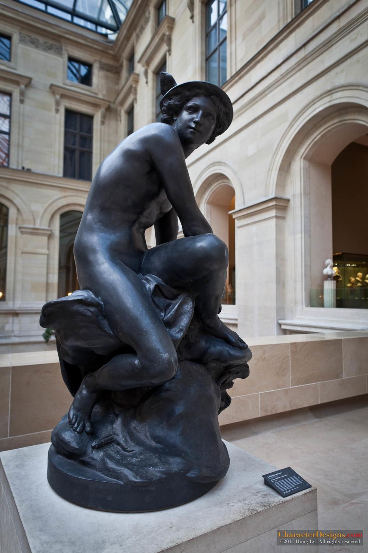 louvre sculptures 460.jpg