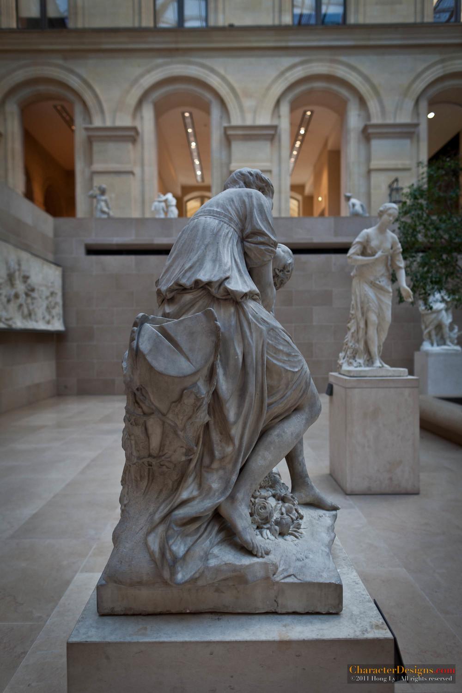 louvre sculptures 465.jpg