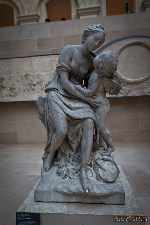 louvre sculptures 467.jpg
