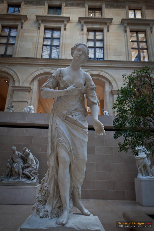 louvre sculptures 470.jpg