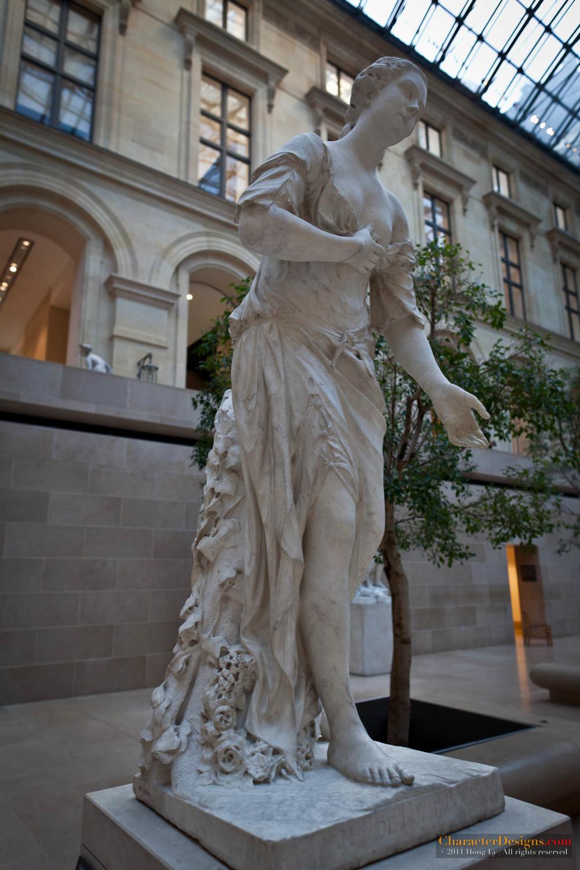 louvre sculptures 471.jpg
