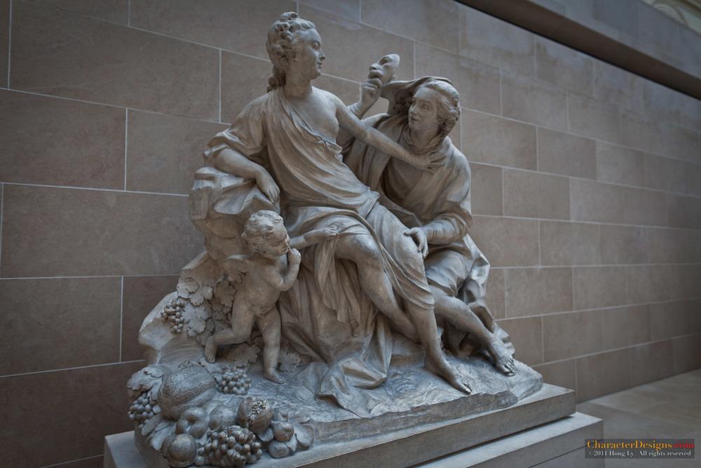 louvre sculptures 473.jpg
