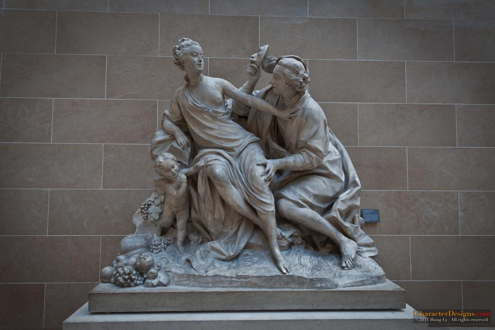 louvre sculptures 472.jpg