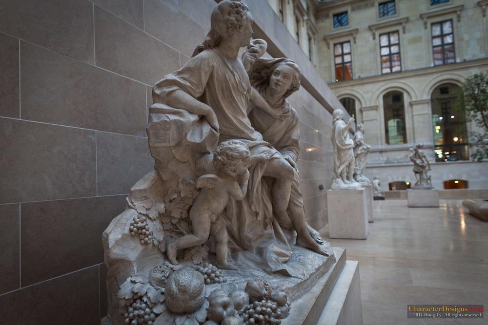 louvre sculptures 475.jpg