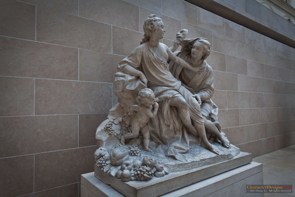 louvre sculptures 474.jpg