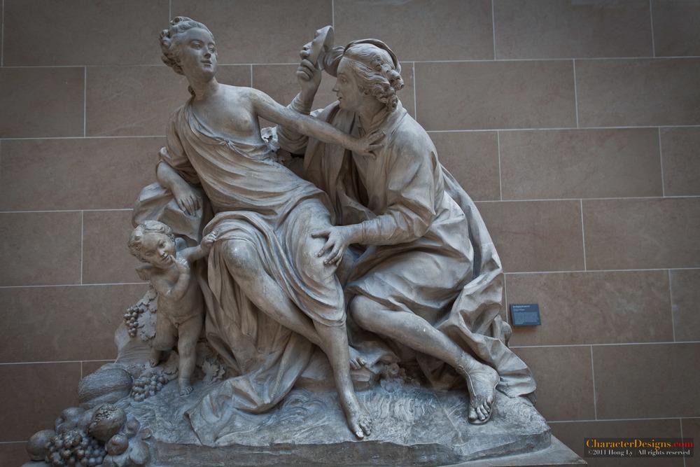 louvre sculptures 476.jpg