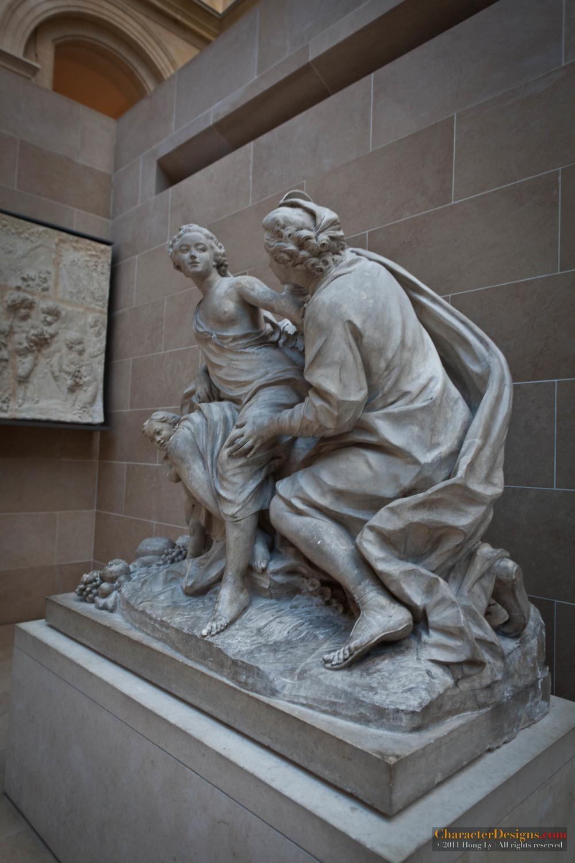 louvre sculptures 478.jpg