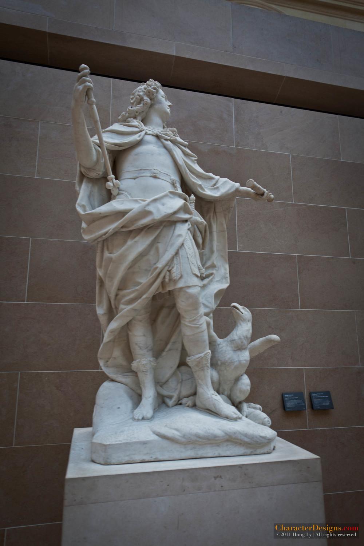 louvre sculptures 479.jpg