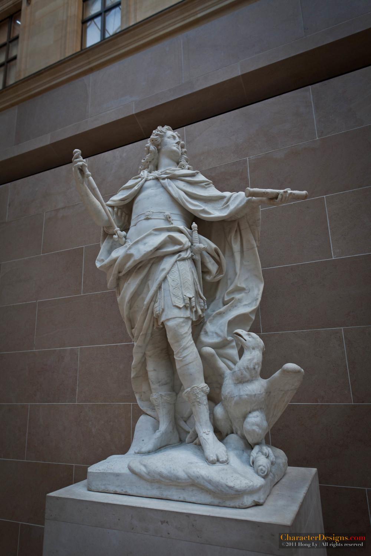 louvre sculptures 480.jpg