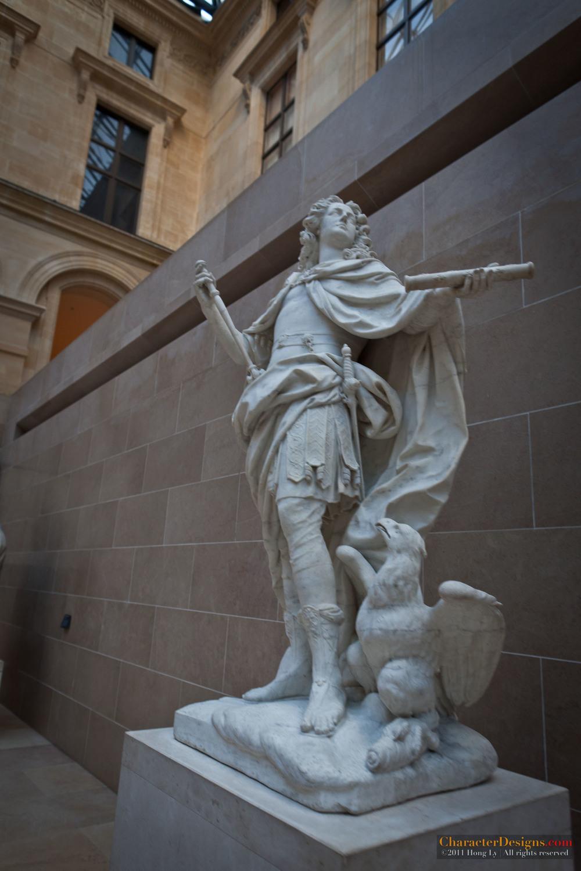 louvre sculptures 481.jpg